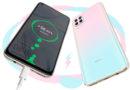Huawei แนะนำสมาร์ทโฟนไลฟ์สไตล์สายบันเทิงยังไงให้ตอบโจทย์ความต้องการของตัวเอง
