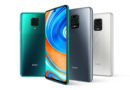 Xiaomi เปิดตัวสมาร์ทโฟน Redmi Note 9 Series และ Mi Note 10 Lite พร้อมกันทั่วโลก