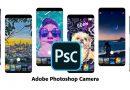 สิ้นสุดการรอคอย Adobe Photoshop Camera แอปฯ กล้องสุดเฟี้ยวด้วยฟิลเตอร์ล้ำ ๆโหลดใช้ได้ฟรีแล้ววันนี้