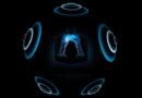 หูฟังไร้สาย AirPods Pro จะรองรับระบบเสียงรอบทิศทางจำลองในเร็ว ๆ นี้
