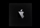 Apple ประกาศเตรียมใช้ชิปของตัวเองแทนชิป Intel ใน Mac ชูจุดเด่นด้านสมรรถนะและการใช้งานแอปฯ ได้ทั้ง macOS และ iOS
