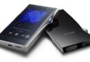 Astell & Kern เปิดตัว A&futura SE200 เครื่องเล่นเพลง hi-res รุ่นแรกของโลกที่มี DAC ให้เลือกฟัง 2 แบบในเครื่องเดียว !