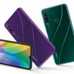 Huawei แนะนำเช็คลิสต์สมาร์ทโฟนงบไม่เกิน 4,000 บาท ที่สุดแห่งความคุ้มค่า ต้องสเปคฯ แบบไหน