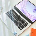 Huawei แนะนำวิธีเลือกแล็ปท็อปสำหรับทำงานทั้งที มีอะไรบ้างที่มองข้ามไม่ได้