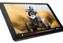 Lenovo แนะนำแท็บเล็ตแอนดรอยด์ระดับเริ่มต้นใหม่ 3 รุ่น ราคาเริ่มต้น 3,690 บาท