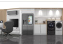 LG ส่งโปรโมชั่นกลุ่มเครื่องใช้ไฟฟ้าสมาร์ทโฮม รับนิวนอร์มัล ชูนวัตกรรมเพื่อสุขภาพ ด้วยแอปพลิเคชั่น LG ThinQ™