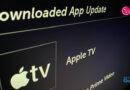 ทีวี LG เป็นยี่ห้อแรกที่แอปฯ Apple TV รองรับ Dolby Atmos ทั้งเล่นตรงจากทีวีและสตรีม AirPlay 2