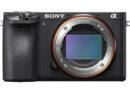 [ลือ] Sony เตรียมเปิดตัว A5 กล้องมิเรอร์เลสฟูลเฟรมที่กะทัดรัดทั้งขนาดและราคา