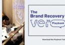 วีโร่ ออกคู่มือวางแผนฟื้นฟูหลังโควิด-19 สำหรับแบรนด์และธุรกิจ