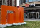 Xiaomi หวนคืนบัลลังก์กลับเข้าสู่ท็อป 50 สุดยอดบริษัทนวัตกรรมระดับโลก