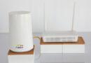 AIS Fibre อัปเกรดเน็ตบ้าน ตอกย้ำเครือข่ายเน็ตบ้านที่เร็วที่สุดในไทย พร้อมจับมือ Apple TV, Samsung Smart TV จัดเต็มคอนเทนต์ดังระดับโลก