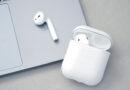 [งานเข้าอีกแล้ว] Apple ถูกฟ้องในคดีละเมิดสิทธิบัตรเทคโนโลยีหูฟังไร้สาย