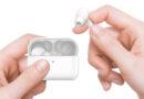 [ขยี้ตา] Honor เปิดตัว CHOICE True Wireless Earbuds หูฟังไร้สายฝาแฝด AirPods Pro ราคาแค่พันต้น ๆ
