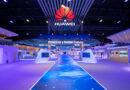 Huawei เผยผลประกอบการครึ่งแรกของปี 2563 รายได้เพิ่มขึ้นร้อยละ 13.1 เมื่อเทียบปีต่อปี