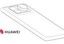 Huawei ซุ่มพัฒนากล้องสมาร์ทโฟนเปลี่ยนเลนส์ได้เหมือนกล้องโปร