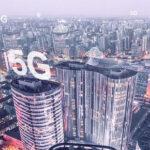 Huawei แนะนำเลือกสมาร์ทโฟน 5G ยังไงให้ถูกใจเกมเมอร์และสายบันเทิงในคราวเดียวกัน