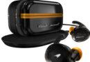 Klipsch เปิดตัว T5 II True Wireless หูฟังสปอร์ตไร้สายรุ่นใหม่ พร้อมเวอร์ชัน McLaren Sport