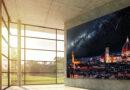 LG เตรียมเปิดตัว MicroLED TV ความละเอียด 4K ขนาด 163 นิ้ว เร็ว ๆ นี้