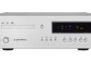 Luxman เปิดตัว D-10X เครื่องเล่น SACD/CD ระดับเรือธงรุ่นใหม่เลือกใช้ชิป MUS-IC DAC จาก ROHM