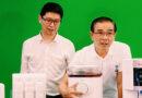 Midea รับกระแสนิวนอร์มัล เปิดตัวสินค้ากับคู่ค้าทางออนไลน์ครั้งแรกของวงการเครื่องใช้ไฟฟ้าไทย