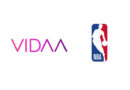NBA x VIDAA ให้บริการ NBA League Pass บนสมาร์ททีวี Hisense และ Toshiba ในช่วงเริ่มฤดูกาล NBA 2020-21