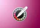 ลือ Apple Pencil ในอนาคตอาจเลือกสีได้จากวัตถุจริง ๆ รอบตัวผู้ใช้งาน
