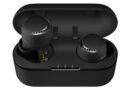 Panasonic เปิดตัว RZ-S500W หูฟังไร้สาย True Wireless รุ่นใหม่ ราคา 5,890 บาท