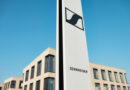 [จำเป็นต้องปรับตัว] Sennheiser เตรียมเลิกจ้างพนักงาน 650 ตำแหน่ง ภายในปี 2022
