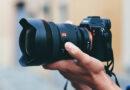 Sony เปิดตัว SEL1224GM เลนส์ซูมมุมกว้าง 12-24mm พร้อมขนาดรูรับแสง f/2.8 ตลอดช่วง ตัวแรกของโลก