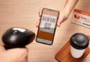 ทรูมันนี่แนะร้านค้าจับเทรนด์ผู้บริโภคด้วย 4 เคล็ดลับมัดใจลูกค้าในวันที่ Digital BOOM