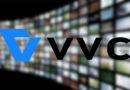 รู้จัก H.266/VVC การเข้ารหัสวิดีโอแบบใหม่ บีบไฟล์เหลือแค่ครึ่งโดยไม่สูญเสียคุณภาพ