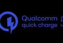 รู้จักเทคโนโลยี Quick Charge 5 แบบเจาะลึก ชาร์จไวยังไงให้ปลอดภัยด้วย