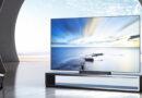 Xiaomi เปิดตัว Mi TV Master Series ทีวี OLED 120Hz ขนาด 65 นิ้ว ราคาไม่ถึง 6 หมื่นบาท