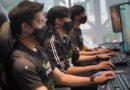 AIS เปิดสนาม AIS eSports STUDIO หนุนนักกีฬาอีสปอร์ตไทย เตรียมชิงชัยศึกอีสปอร์ตระดับภูมิภาค