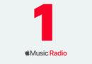 Apple ประกาศเปิดตัวสถานีวิทยุ Apple Music