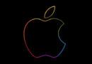 Apple เตรียมเปิดให้บริการ Apple One เดือนตุลาคมนี้