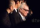 ปิดดีล Apple TV+ บรรลุข้อตกลง คว้า Martin Scorsese ผลิตหนังป้อนแพลตฟอร์มในระยะยาว