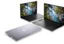 เดลล์ เทคโนโลยีส์ เปิดตัว Dell Precision Workstations ใหม่ พร้อมขนาดที่เล็กลง เร็วมากขึ้น