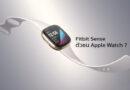 เผยโฉม Fitbit Senseล้ำสมัยด้วยเซ็นเซอร์ EDA ช่วยบริหารความเครียด แอป ECG เซ็นเซอร์ SpO2 และ วัดอุณหภูมิผิว
