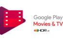 Google Play Movies เริ่มให้บริการภาพยนตร์ในรูปแบบ HDR10+ แล้ว