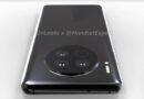ส่อง Huawei Mate 40 Series ก่อนเปิดตัว เผยภาพจำลองและสเปคฯ สำคัญ