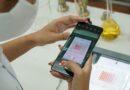 Samsung ร่วมสนับสนุนโครงการวิจัยคณะเภสัชฯ ศิลปากร ส่งเสริมกระบวนการวิเคราะห์ยาผ่านสมาร์ทโฟน
