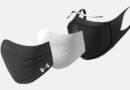 Under Armour แนะนำ UA SPORTSMASK สุดยอดหน้ากากผ้าสำหรับนักกีฬา