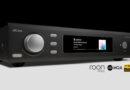 Arcam ST60 เครื่องเสียง Hi-Res Audio สตรีมเมอร์รุ่นใหม่ จัดเต็มคุณภาพระดับไฮไฟ