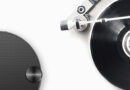 Huawei FreeGo ลำโพงบลูทูธรุ่นใหม่ ได้รับแรงบันดาลใจจากเครื่องเล่นแผ่นเสียง