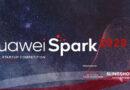 หัวเว่ย เปิดตัวโครงการ Spark & Blossom หนุนอีโคซิสเต็ม Cloud สำหรับตลาดภูมิภาคเอเชียแปซิฟิก