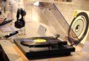 แผ่นเสียงมียอดขายแซงหน้าแผ่นซีดีเป็นครั้งแรกในรอบ 30 กว่าปี