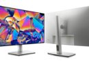 Dell launch Ultrasharp monitor and Meeting Space solution