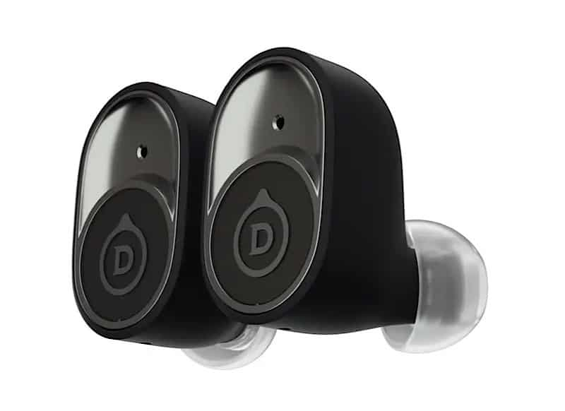 Devialet launch Gemini brand first true wireless earphones with ANC rival AirPods Pro