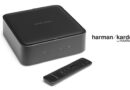 Harman Kardon introduce Citation Amp new compact streaming amplifier